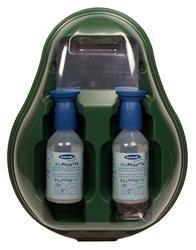 Oogspoelstation met 2 flessen PH Neutraal 250ml
