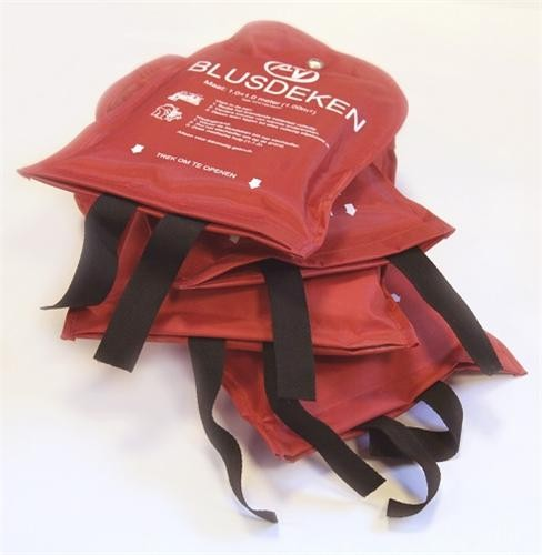 blusdeken-softbag