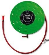 brandslanghaspel-werkhaspel-600-groen