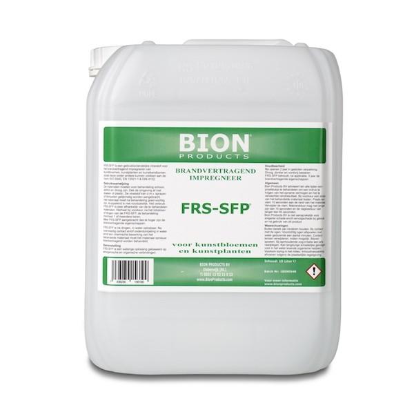 FRS-SFP 10 liter