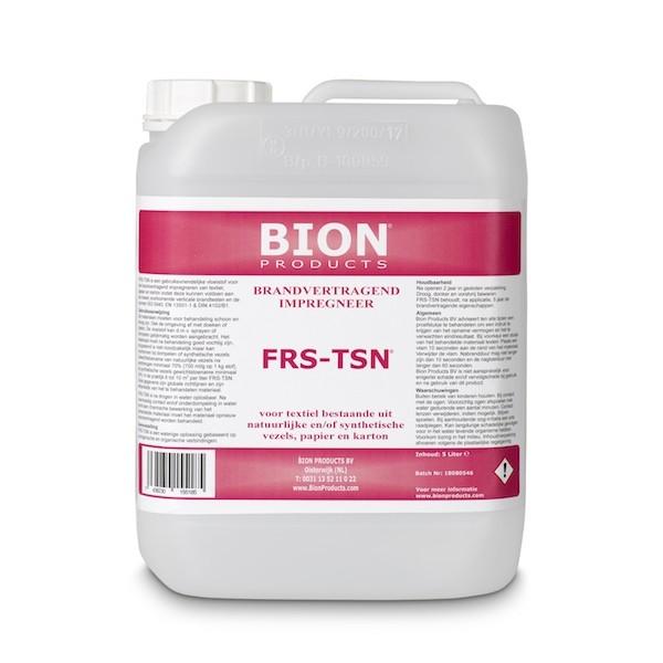 FRS-TSN 5 liter