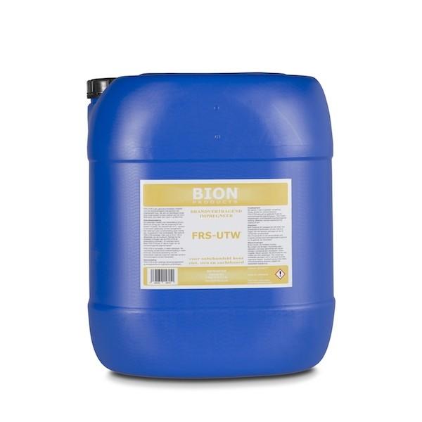 FRS-UTW 25 liter