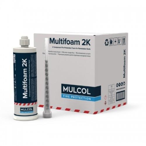 Multifoam K2