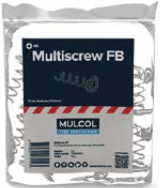MultiScrew FB