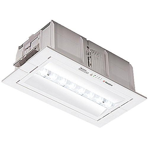 Previx PRE-1/R/LED