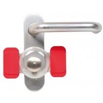 beschermkap-knopcilinder