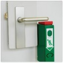 Exit Control Standaard deurklink alarm
