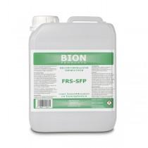 FRS-SFP 2,5 liter
