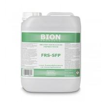 FRS-SFP 5 liter