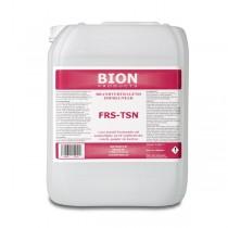 FRS-TSN 10 liter