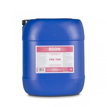 FRS-TSN 25 liter