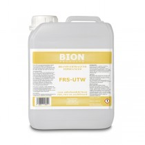 FRS-UTW 2,5 liter