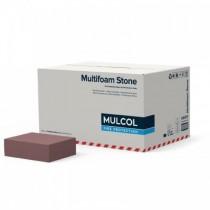 Multifoam Stone