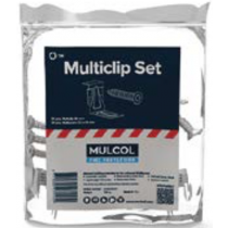 Multiclip Set