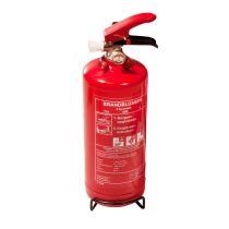 Poederblusser P2-EF