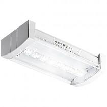 Previs PRE-1/HF/LED