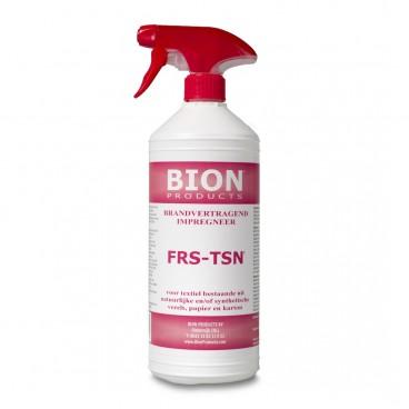 FRS-TSN 1 liter