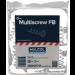 Mulcol MultiScrew FB voor MultiCollar Slim Brandmanchet