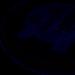 Rookmelder ST-622-BNL2T achterzijde