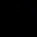 Rookmelder ST-622-BNL2T