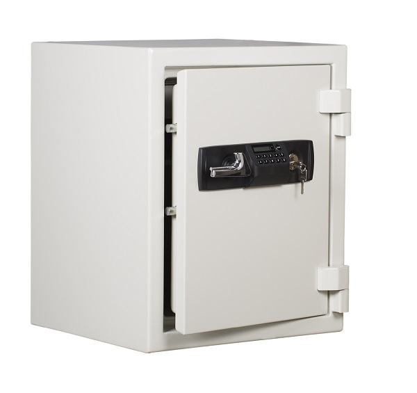Brandkast Sun Safe Electronic Plus ES 065
